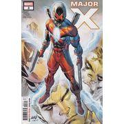 Major-X---3