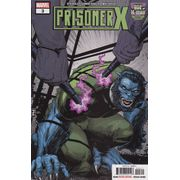 Age-of-X-Man---Prisoner-X---3