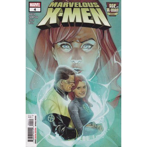Age-of-X-Man---Marvelous-X-Men---3