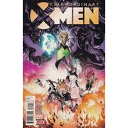 Extraordinary-X-Men---15