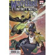 Wolverine-Infinity-Watch---2