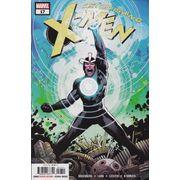 Astonishing-X-Men---17