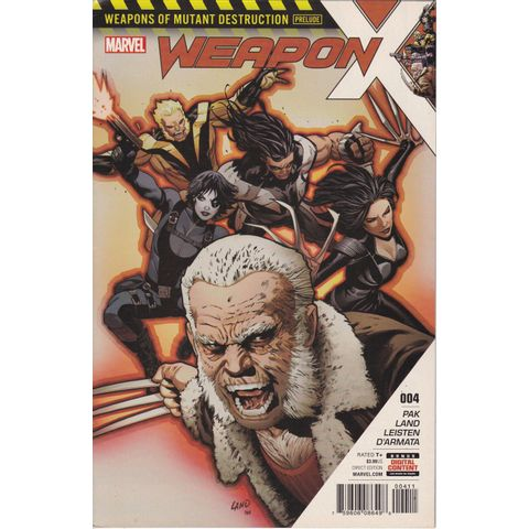Weapon-X---Volume-3---04