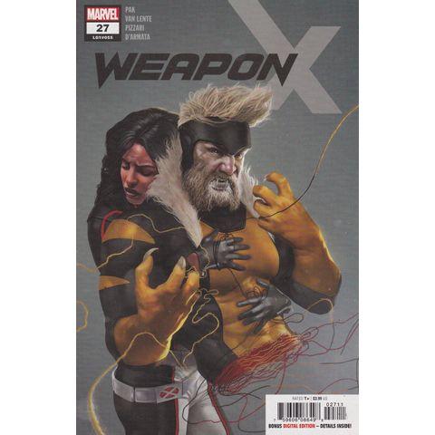 Weapon-X---Volume-3---27