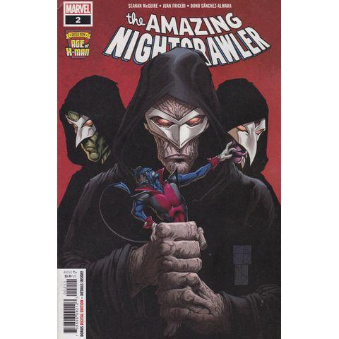 Age-of-X-Man---Amazing-Nightcrawler---2