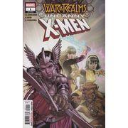 War-of-the-Realms-Uncanny-X-Men---1