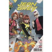 Jean-Grey---02