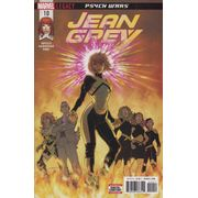 Jean-Grey---10