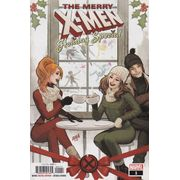 Merry-X-Men-Holiday-Special---1