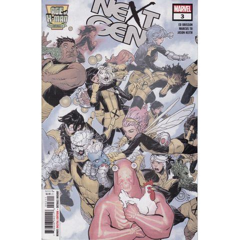 Age-of-X-Man-Nextgen---3