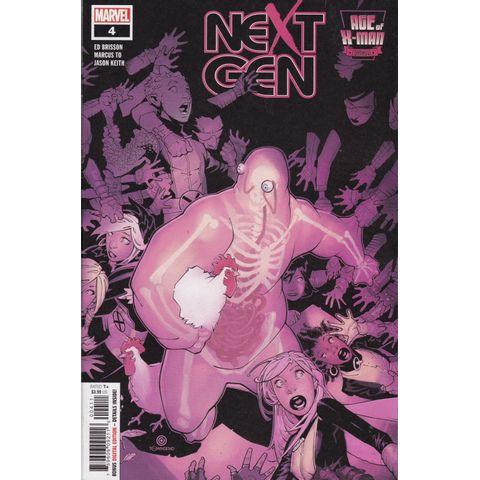 Age-of-X-Man-Nextgen---4