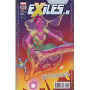 Exiles---Volume-3---09