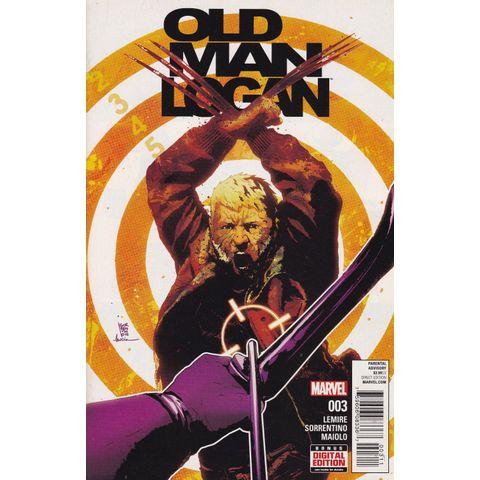 Old-Man-Logan---Volume-1---03