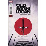 Old-Man-Logan---Volume-1---12