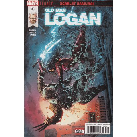 Old-Man-Logan---Volume-1---33