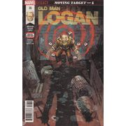 Old-Man-Logan---Volume-1---36