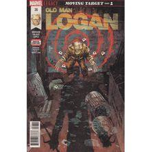 Old-Man-Logan---Volume-1---36