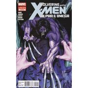 Wolverine-and-the-X-Men---Alpha-and-Omega---2