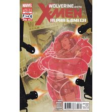 Wolverine-and-the-X-Men---Alpha-and-Omega---3
