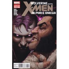 Wolverine-and-the-X-Men---Alpha-and-Omega---4