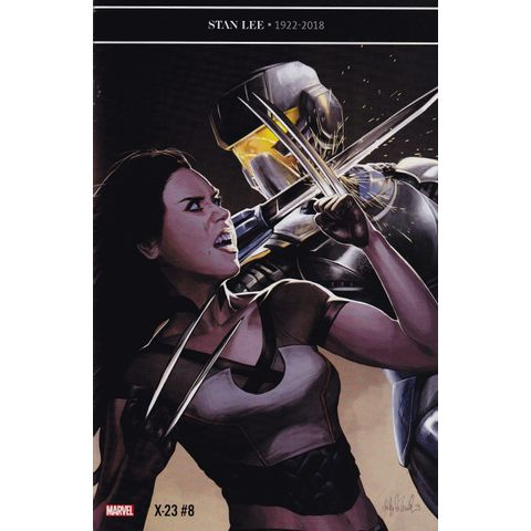 X-23---Volume-3---08