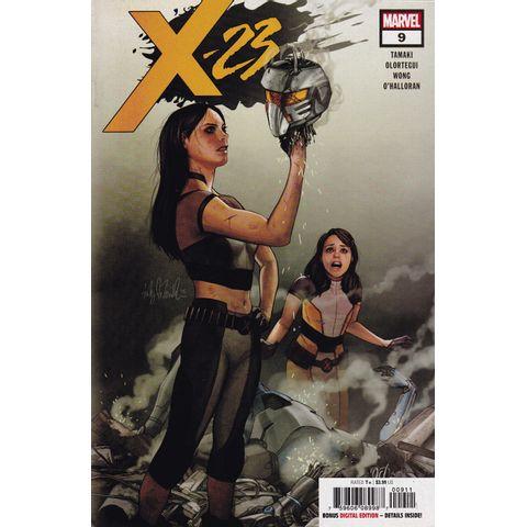 X-23---Volume-3---09