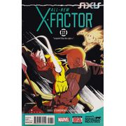All-New-X-Factor---17