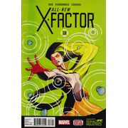 All-New-X-Factor---18