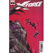 X-Force---Volume-5---03