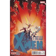 All-New-X-Men---Volume-2---03
