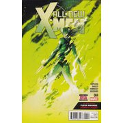 All-New-X-Men---Volume-2---04