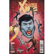 All-New-X-Men---Volume-2---09