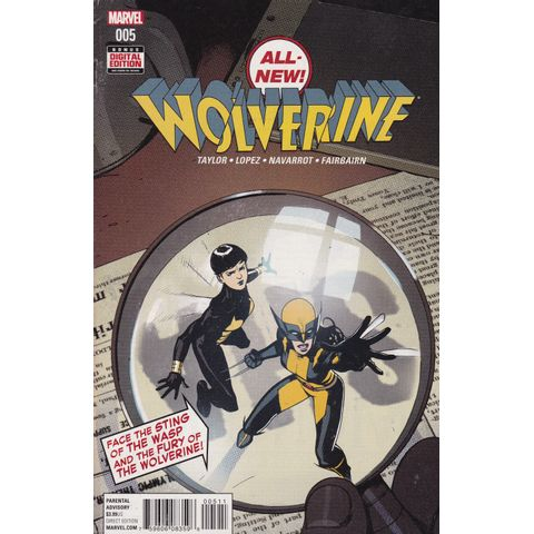 All-New-Wolverine---05