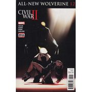 All-New-Wolverine---12