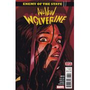 All-New-Wolverine---13