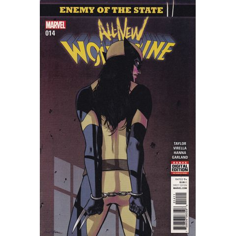 All-New-Wolverine---14