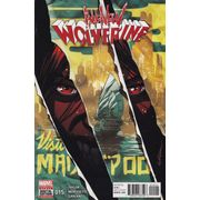 All-New-Wolverine---15