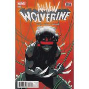 All-New-Wolverine---16