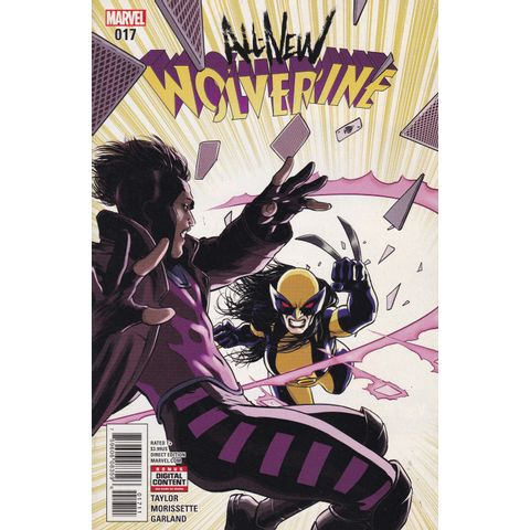 All-New-Wolverine---17