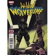 All-New-Wolverine---18