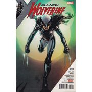 All-New-Wolverine---19