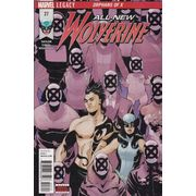 All-New-Wolverine---27