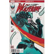 All-New-Wolverine---28