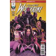 All-New-Wolverine---29