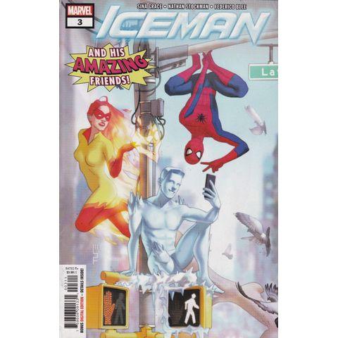 Iceman---Volume-4---3