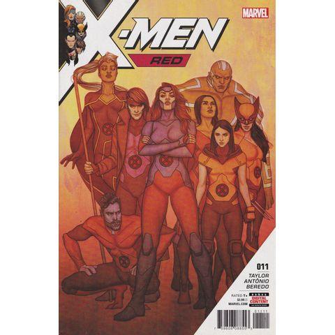 X-Men-Red---11