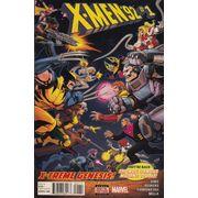 X-Men--92---Volume-2---01