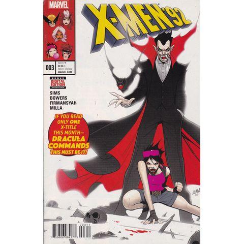 X-Men--92---Volume-2---03