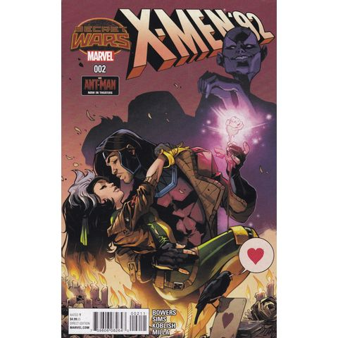 X-Men--92---Volume-1---2
