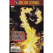 Doctor-Strange---Volume-5---21